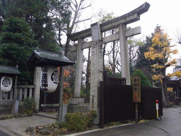 素盞雄神社1