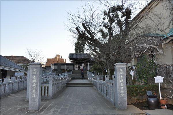 8泉岳寺4