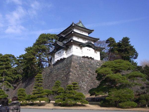 富士見櫓1