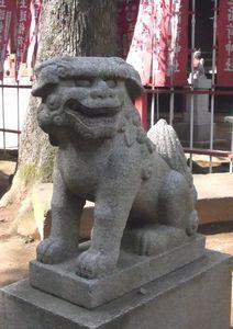 金王八幡神社19