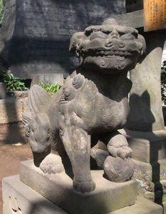金王八幡神社16