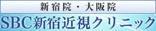 head_title.jpg