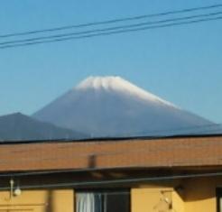 Fujisan201211-1.jpg