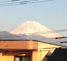 Fujisan201211-2.jpg