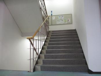 駒女の階段01