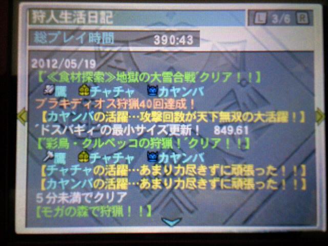 SBCA0174.jpg