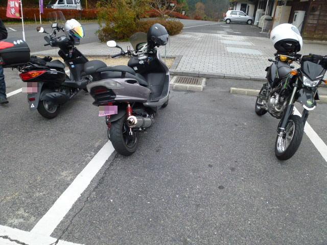 P1180455.jpg