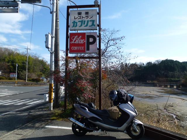 P1180763.jpg