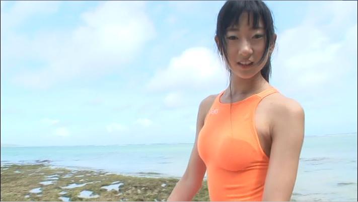守永七彩0940