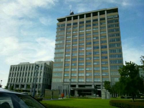 栃木県議会【第314回通常会議 開会】