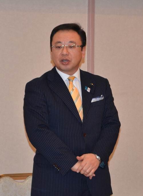 平成25年 栃木県議会定例会<第317回通常会議>
