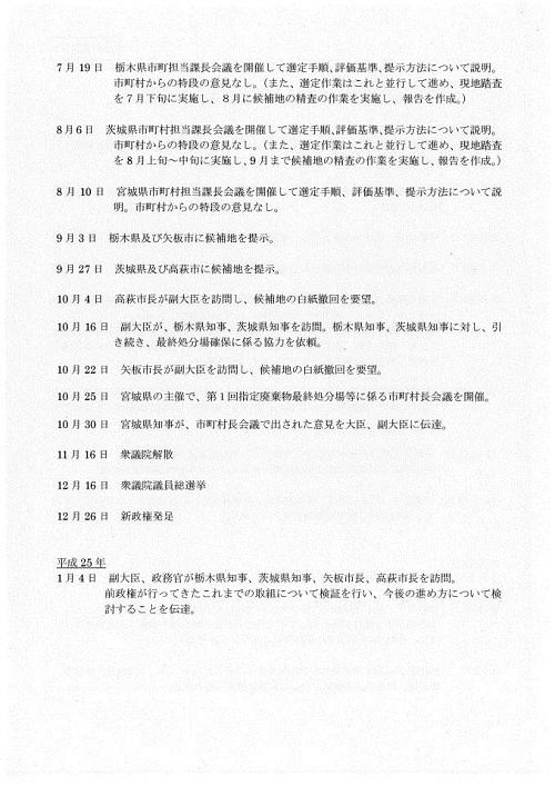 栃木県議会定例会<第317回通常会議>常任委員会開催18
