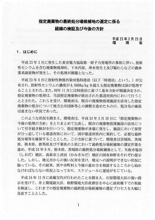 20130227栃木県議会定例会<第317回通常会議>常任委員会開催19