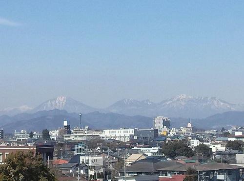 平成25年栃木県議会定例会<第317回通常会議>常任委員会開催されるその2