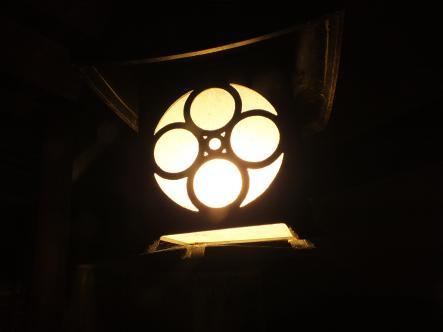 2012-11-12+(114)_convert_20121123115555.jpg