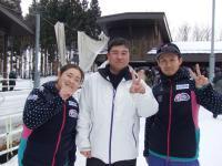スケルトン2012-2013全日本選手権 010
