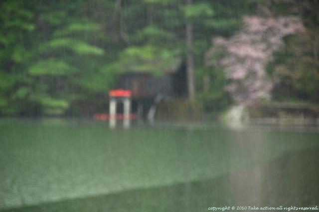 2012・5・16雨3