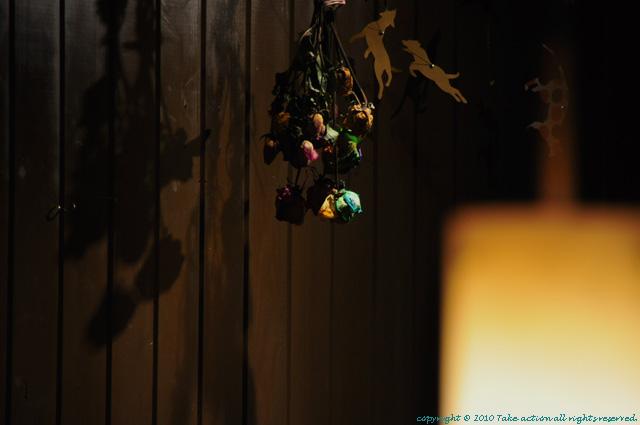 2012・5・写真展終了3