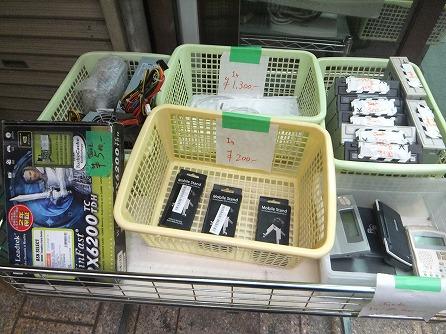 日本橋巡回120104 その13
