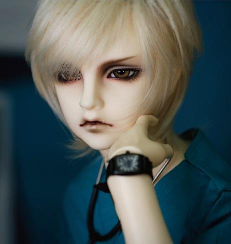 B_Line_sanho - コピー - コピー