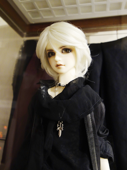 keikei (5)