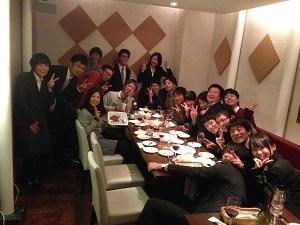 写真(14_11.21)
