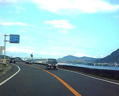DVC00311.jpg