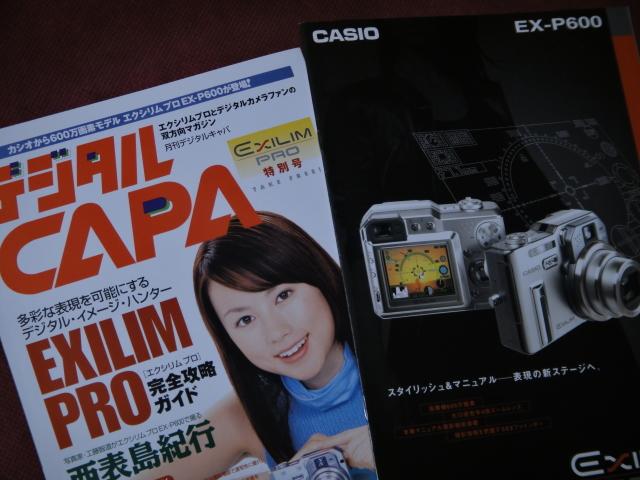 DSC004480001.jpg