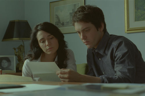 INCENDIES03.jpg