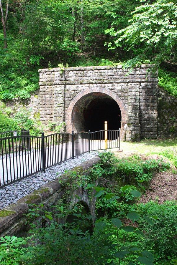 120623_142424_第4橋梁と6号トンネル_600