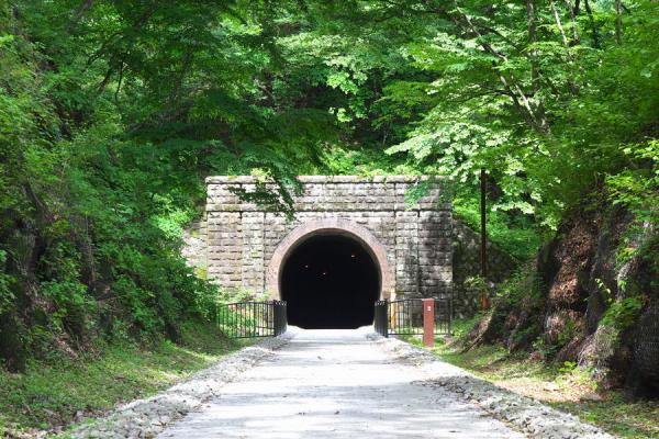 120623_142059_6号トンネル_900
