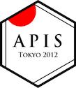 apis tokyo 2012