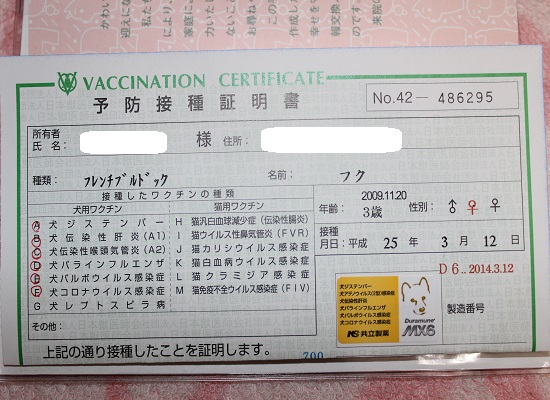 0312ふくワクチン①