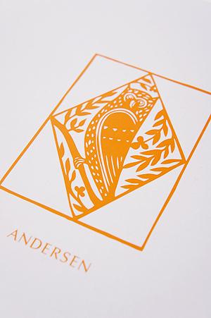 アンデルセン-DSC03874