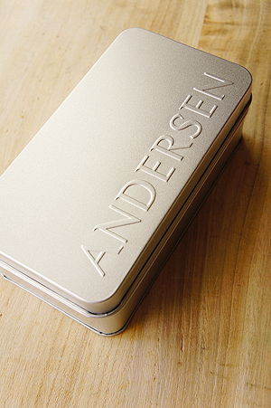 アンデルセン-DSC03881