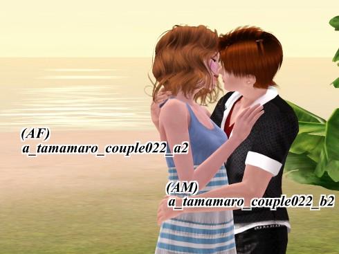 couple022000 (2)