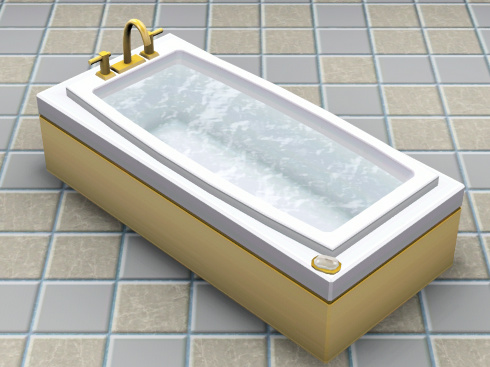 BathWater_Rag (1)