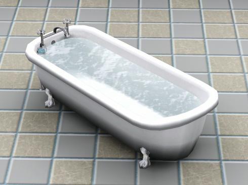 BathWater_Rag (2)
