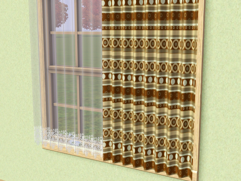 Curtain000.jpg