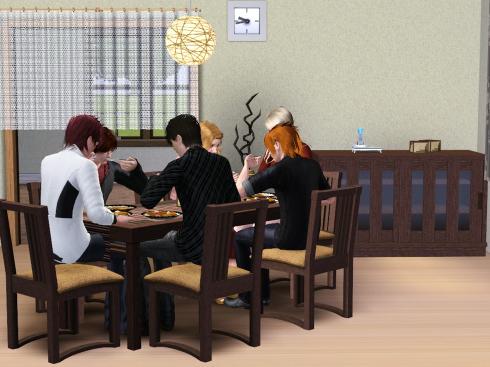 DiningSet000_9.jpg