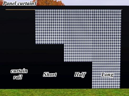 PanelCurtain1.jpg