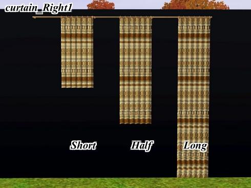 curtain_Right1.jpg
