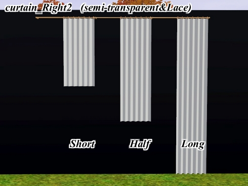 curtain_Right2.jpg