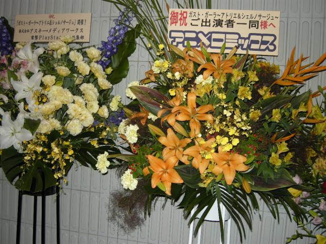 DSCN2309.jpg