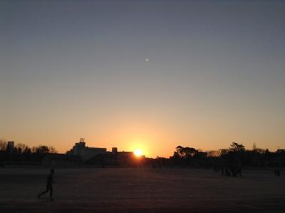 2014-01-01.jpg