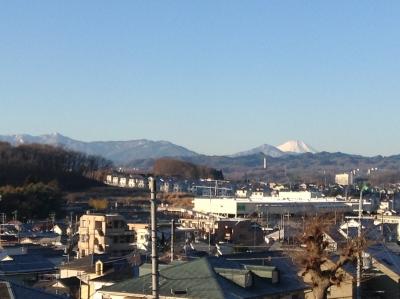 2014-01-13.jpg