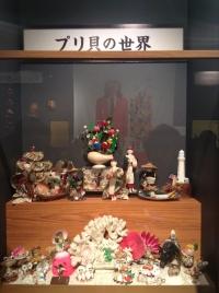 2014-01-26-011.jpg