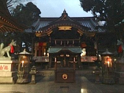 2014-02-04-hatsuuma.jpg