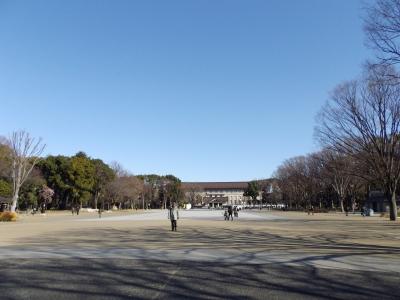2014-02-05-ueno.jpg