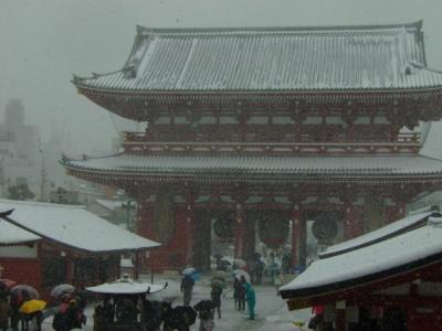 2014-02-08-asakusa.jpg